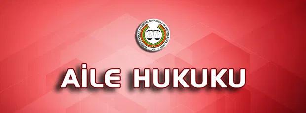 9-aile-hukuku-ve-mal-rejimi-ileri-egitim-programi